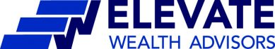 Elevate Wealth Advisors Logo